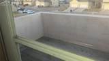 3740 Ensenada Drive - Photo 8