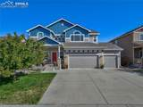 10262 Silver Stirrup Drive - Photo 1