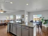 10262 Silver Stirrup Drive - Photo 16