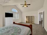 10262 Silver Stirrup Drive - Photo 23