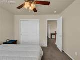 10262 Silver Stirrup Drive - Photo 36