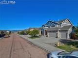10262 Silver Stirrup Drive - Photo 4