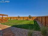 10262 Silver Stirrup Drive - Photo 44