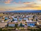 8767 Estebury Circle - Photo 6