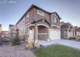 8361 Colorado Spruce Lane - Photo 2