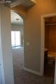 7206 Van Wyhe Court - Photo 18