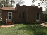1229 El Paso Street - Photo 1