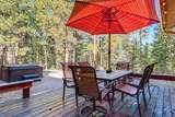 1250 Woodland Valley Ranch Drive - Photo 33