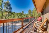 1250 Woodland Valley Ranch Drive - Photo 37