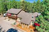 1250 Woodland Valley Ranch Drive - Photo 40