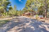 1250 Woodland Valley Ranch Drive - Photo 42