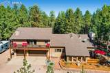 1250 Woodland Valley Ranch Drive - Photo 43