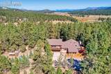 1250 Woodland Valley Ranch Drive - Photo 45