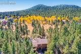 1250 Woodland Valley Ranch Drive - Photo 47