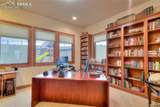 11175 Soap Weed Road - Photo 16