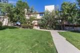 6942 Palmer Park Boulevard - Photo 2