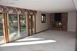 4185 Brigadoon Lane - Photo 17