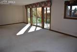 4185 Brigadoon Lane - Photo 20