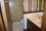 4185 Brigadoon Lane - Photo 24