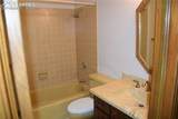 4185 Brigadoon Lane - Photo 4