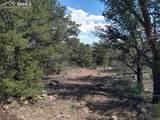 00 42nd Trail - Photo 2
