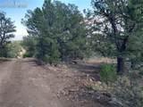 00 42nd Trail - Photo 3