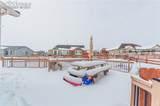 10840 Klondike Drive - Photo 47