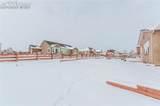 10840 Klondike Drive - Photo 48