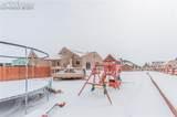 10840 Klondike Drive - Photo 49
