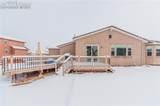 10840 Klondike Drive - Photo 50