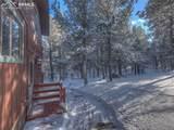 120 Elkhorn Drive - Photo 7