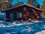 120 Elkhorn Drive - Photo 9