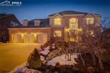 12635 Woodmont Drive - Photo 1