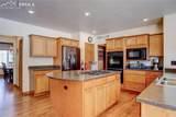 12635 Woodmont Drive - Photo 12