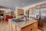 12635 Woodmont Drive - Photo 14