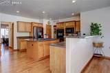 12635 Woodmont Drive - Photo 16