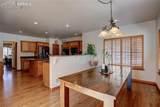 12635 Woodmont Drive - Photo 17