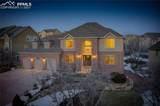 12635 Woodmont Drive - Photo 2