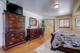 12635 Woodmont Drive - Photo 29