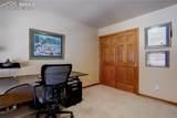 12635 Woodmont Drive - Photo 32