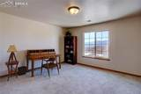 12635 Woodmont Drive - Photo 34