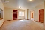 12635 Woodmont Drive - Photo 38