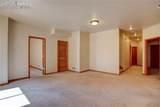 12635 Woodmont Drive - Photo 39
