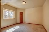 12635 Woodmont Drive - Photo 40