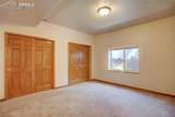 12635 Woodmont Drive - Photo 42