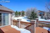 12635 Woodmont Drive - Photo 43