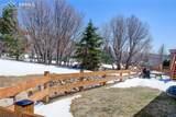 12635 Woodmont Drive - Photo 45