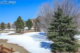 12635 Woodmont Drive - Photo 46