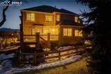 12635 Woodmont Drive - Photo 49