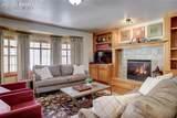12635 Woodmont Drive - Photo 8